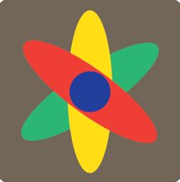 Kayak Science Logo2 - grey