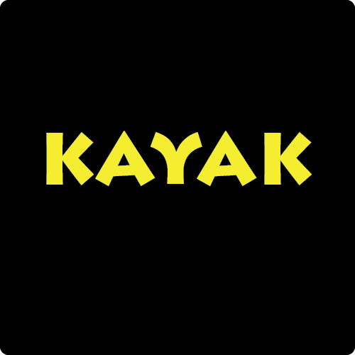las-kayak-option